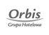 Logo-Grupa-Hotelowa-Orbis