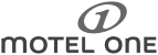 Motel_One_logo