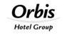 Orbis-620x330