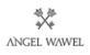 angel_wawel1