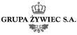 logo_Grupa__ywiec_S.A